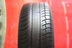 Michelin Energy E3A, 205/60 R16