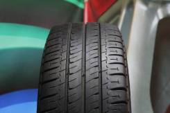 Michelin Agilis, 205/65 R16