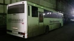 Нефаз 5299. Продам Автобус -17-32