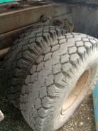 МАЗ 5337. Продается грузовик , 11 150куб. см.