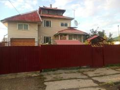 Продается 2х этажный благоустроенный жилой дом. Улица Колхозная 31, р-н город, площадь дома 85кв.м., скважина, электричество 3 кВт, отопление электр...