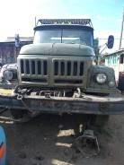 ЗИЛ 131. Продается грузовик , 6 000куб. см., 5 000кг.