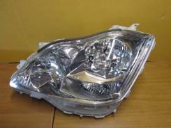 Фара основная Toyota Crown