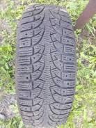 Pirelli Winter Carving Edge, 235/60 R16