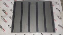 Панель пола багажника. Nissan X-Trail, NT30, PNT30, T30 Двигатели: QR20DE, QR25DE, SR20VET, YD22ETI