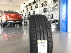 Dunlop Direzza, 215/45 R17