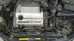 МКПП. Nissan Maxima, A32, A32B Nissan Cefiro, A32 Двигатель VQ30DE