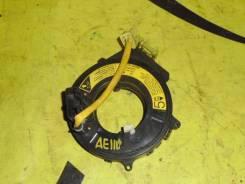 Шлейф TOYOTA Sprinter AE110