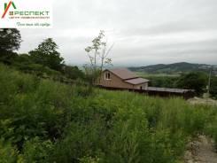 Земельный участок под строительство дома на Бардина-Хуторская 238-а. 1 800кв.м., аренда