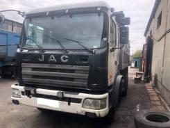 JAC. Продам Jac, 9 900куб. см., 32 000кг., 6x4