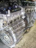 Двигатель Nissan Qashqai J10 MR20DE гарантия 3 месяца