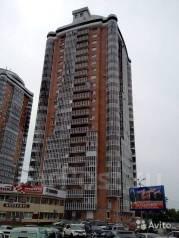 1-комнатная, улица Шеронова 8 кор. 3. Центральный, 48кв.м.