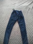 Отдам штаны для беременной. Р 48-50
