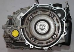 АКПП. Mitsubishi Legnum, EA3W Mitsubishi Galant, 4G64, EA3A, EA3W Mitsubishi Aspire, EA3A Двигатель 4G64