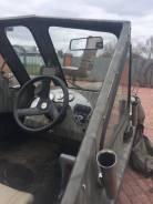 Alumacraft. 2011 год год, двигатель подвесной, 90,00л.с., бензин