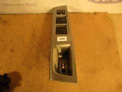 Блок управления стеклоподъемниками. Subaru Forester, SH5, SH9, SH9L, SHJ