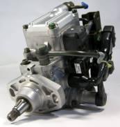 Насос топливный высокого давления. Hyundai: H1, Galloper, Starex, HD, H100, Porter, Terracan Двигатели: D4BF, D4BH