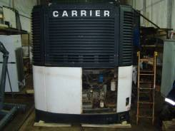 Carrier Maxima 2 - комплект облицовки