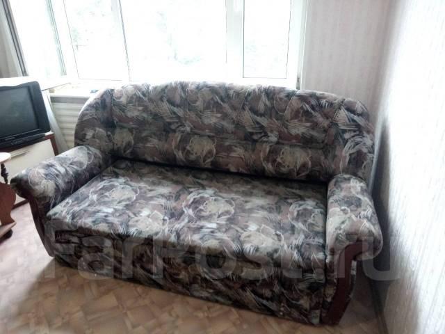 диван малогабаритный мебель во владивостоке