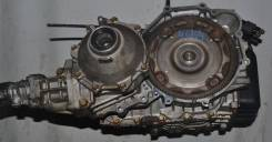 АКПП. Mitsubishi Chariot Grandis, N94W Двигатель 4G64