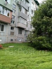 1-комнатная, шоссе Владивостокское 67. Сахпоселок, агентство, 30кв.м.