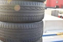 Bridgestone Turanza ER300. Летние, 30%, 2 шт