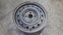 """Chevrolet. 6.0x15"""", 4x114.30, ET44, ЦО 56,6мм."""