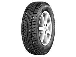 Matador MP-30 Sibir Ice 2, 235/75 /R15
