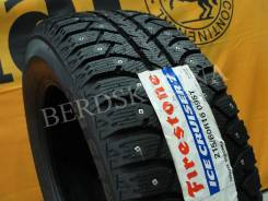Bridgestone Firestone Ice Cruiser 7, 215/60 R16