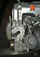 Гидроусилитель руля. Honda Accord, CL7, CL9 Honda CR-V, RD5, RD6 Двигатели: K20A, K24A