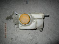 Крышка расширительного бачка. Chevrolet Aveo, T200