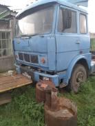 МАЗ 54323. Продам грузовой седельный тягач, 14 866куб. см., 16 000кг.