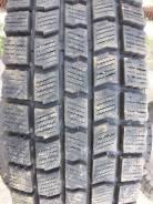 Bridgestone TP-03, 175/80R14