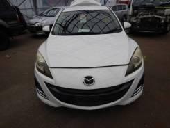 Mazda Axela. BL, LFVDS