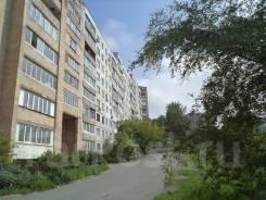 2-комнатная, улица Громова 12. Луговая, частное лицо, 51кв.м. Дом снаружи