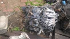 Двигатель в сборе. Nissan Pathfinder, R50 Nissan Terrano, LR50, LUR50 Nissan Terrano Regulus, JLR50, JLUR50 Двигатель VG33E
