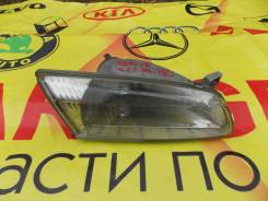 Фара. Toyota Camry Gracia, MCV21, MCV21W, MCV25, MCV25W, SXV20, SXV20W, SXV25, SXV25W Двигатели: 2MZFE, 5SFE