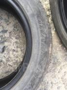 Dunlop Grandtrek ST20, 215/60 D17