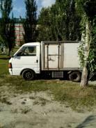Mazda Bongo. Продам грузовик РЭф Мазда Бонго, 2 184куб. см., 1 000кг.