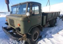ГАЗ 66. Газ - 66 (вездеход), 4 524куб. см., 2 000кг., 3 470,00кг. Под заказ