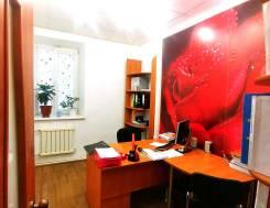 Офисное помещение 63 кв. м. Севастопольская 17. Улица Севастопольская 17, р-н Центральный округ, 63кв.м.