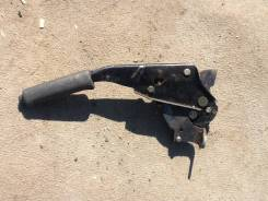 Ручка ручника. Toyota Sprinter Carib, AE95, AE95G