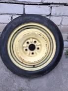 Колесо запасное. Toyota Ipsum, ACM26W, ACM21W Двигатель 2AZFE