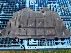 Защита двигателя. Toyota Progres, JCG10, JCG11 Toyota Brevis, JCG10, JCG11 Двигатели: 1JZFSE, 1JZGE, 2JZFSE, 2JZGE
