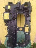 Крышка головки блока цилиндров. BMW: X1, X6, X3, X5, X4 Двигатели: N20B20, M57TUD30, N20B20O0, N20B20U0, M57TU2D30