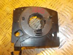Механизм подрулевой для SRS (ленточный) 1997-2004 Audi A6 C5