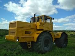 Кировец К-700А. Продается К-700А