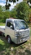 Daihatsu Hijet Truck. Продам автомобиль дайхацу найот, 670куб. см., 500кг.