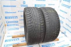 Pirelli W 240 Sottozero. Зимние, 20%, 2 шт