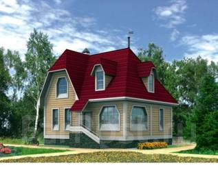 Строительство домов из клееного бруса от 50 дней с гарантией!